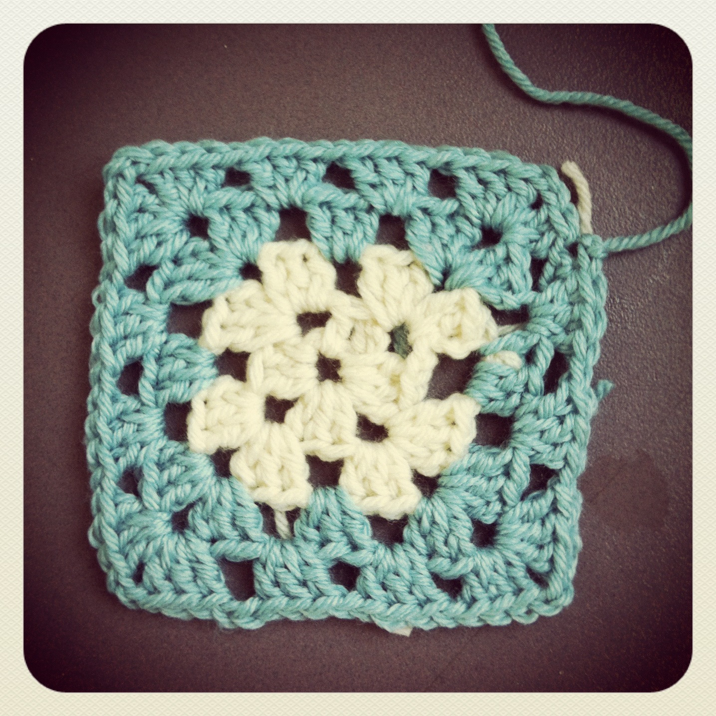 Yarn Over Crochet Beautiful the Happy Campers Yarn Over Hooked On Crochet Of Brilliant 49 Photos Yarn Over Crochet