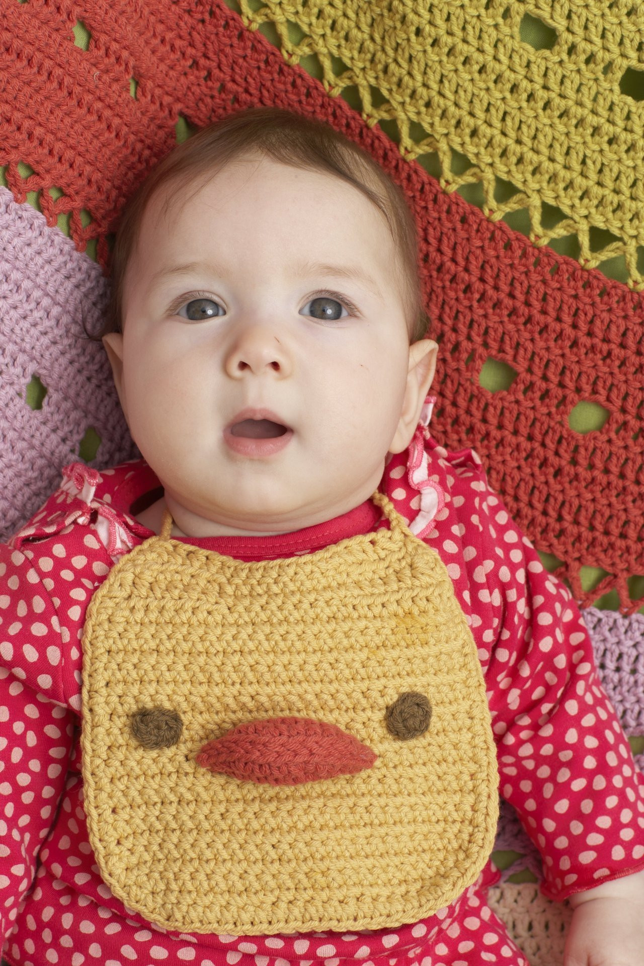 Yarn Over Crochet Best Of Growingbabyjohnson Free Crochet Patterns Of Brilliant 49 Photos Yarn Over Crochet