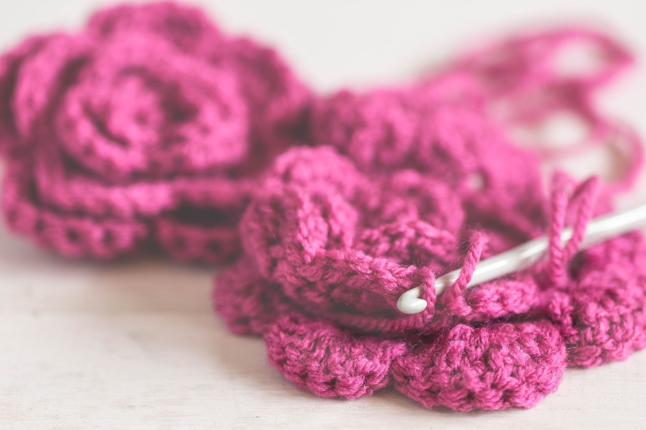 Yarn Over Crochet Elegant How to Work Overtop Of the Yarn Ends when Crocheting Of Brilliant 49 Photos Yarn Over Crochet