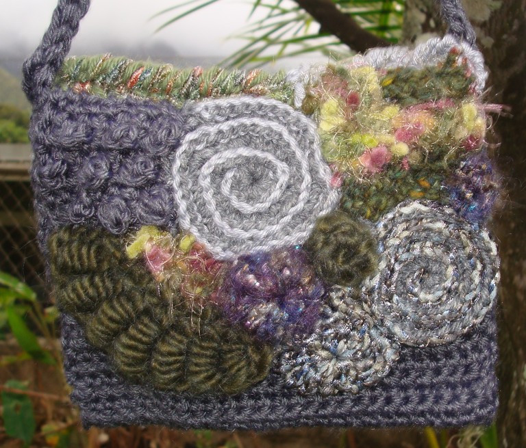 Crochet TipsTuesday Take Your Crochet Skills Up a Notch