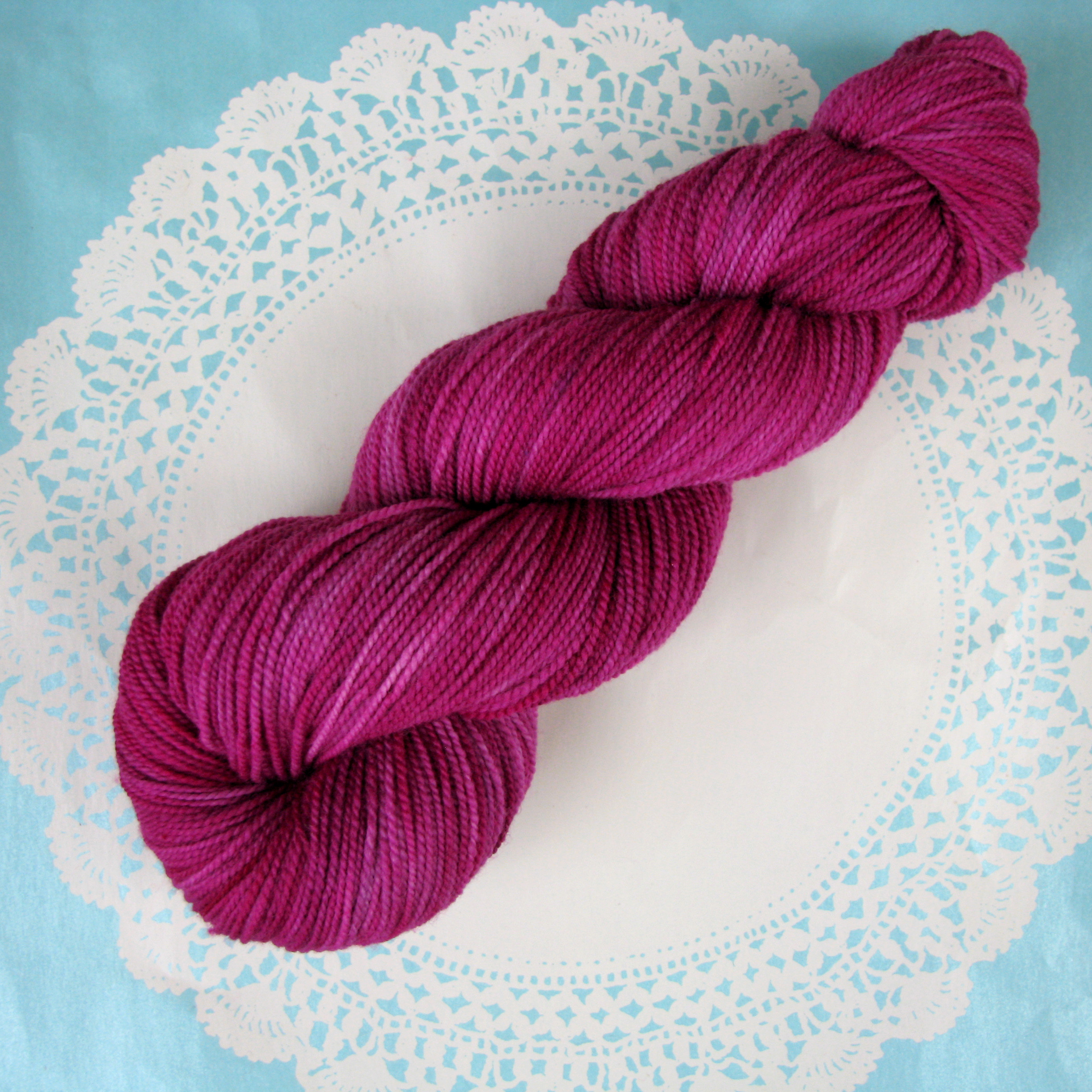 Yarn Sale Awesome Cyber Monday E Of A Kind Yarn Sale – Knitcircus Yarns Of Amazing 49 Pictures Yarn Sale