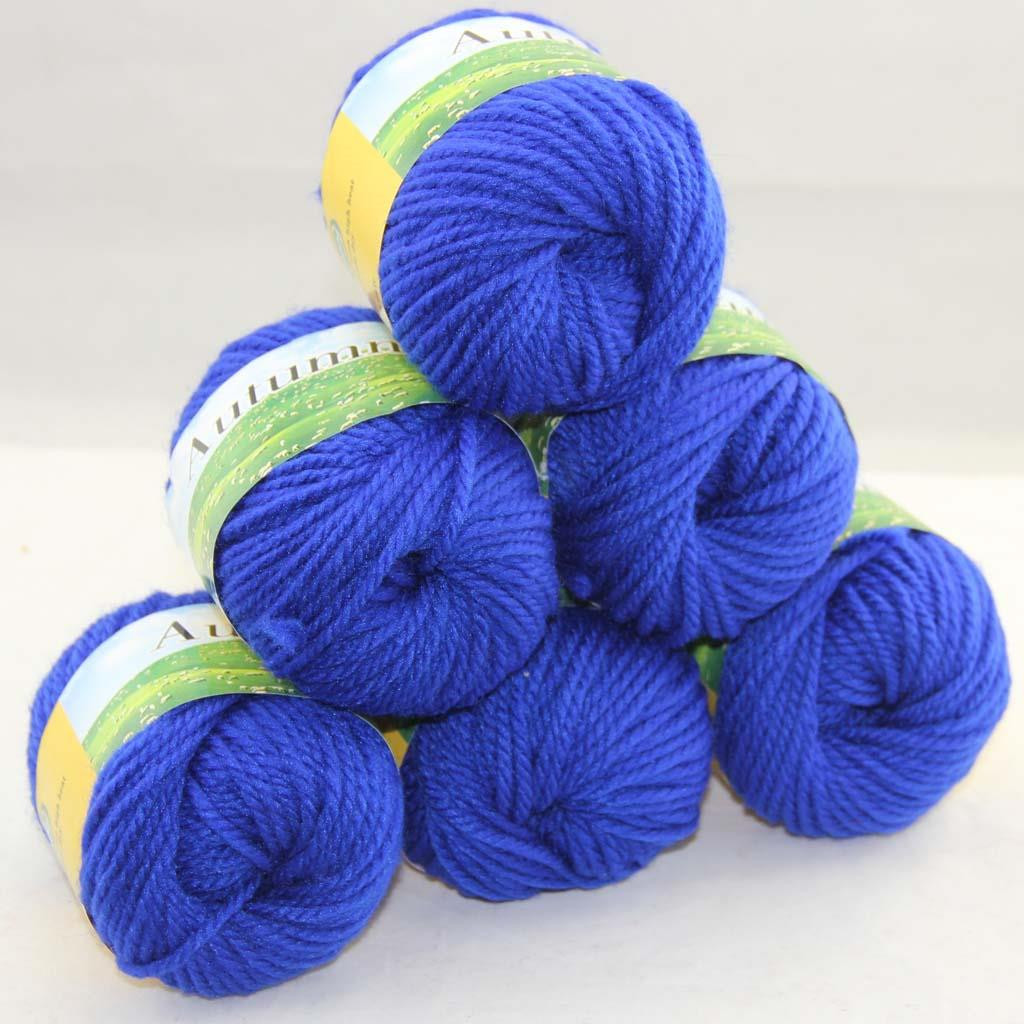 Yarn Sale Fresh Sale Lot Of 6 Balls X 50gr Worsted Chunky soft Warm Wool Of Amazing 49 Pictures Yarn Sale