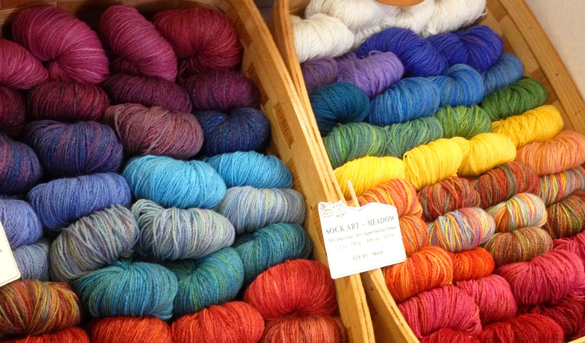Yarn Sale Inspirational Winter Yarn Sale Archives Of Amazing 49 Pictures Yarn Sale