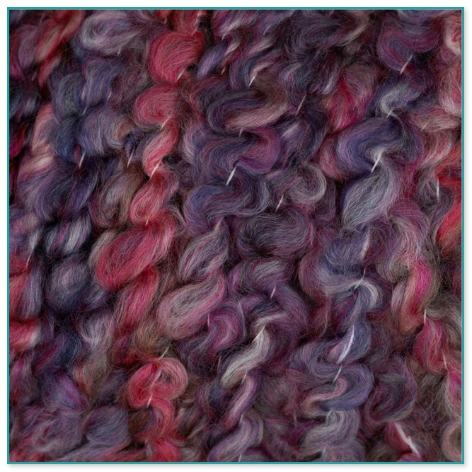 Yarn Sale Lovely Lion Brand Yarn Clearance Sale Of Amazing 49 Pictures Yarn Sale