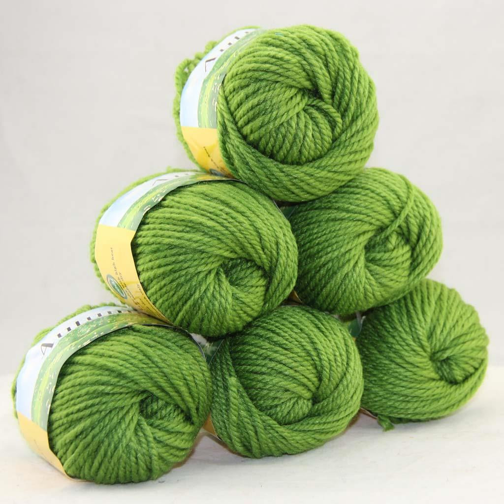 Yarn Sale Lovely Sale Lot Of 6 Balls X 50gr Worsted Chunky soft Warm Wool Of Amazing 49 Pictures Yarn Sale
