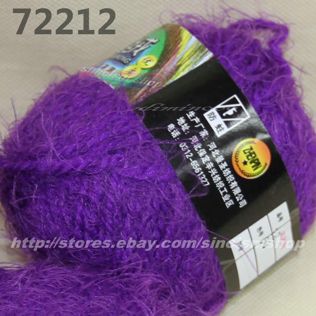 Yarn Sale New Sale 1 Skeins X50g soft Warm Cotton Hand Woven Baby Of Amazing 49 Pictures Yarn Sale