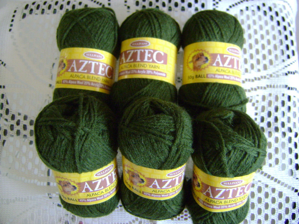 Yarn Sale Unique Lincraft Yarn Sale – Off Of Amazing 49 Pictures Yarn Sale
