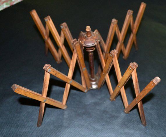 Yarn Swift and Winder Lovely Antique Wooden Umbrella Yarn Winder Swift Of Marvelous 40 Photos Yarn Swift and Winder