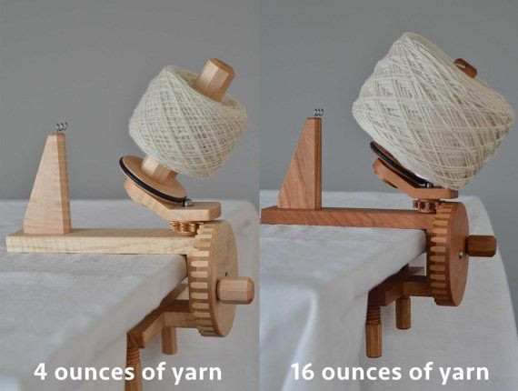Yarn Swift and Winder Luxury Best 25 Yarn Ball Ideas On Pinterest Of Marvelous 40 Photos Yarn Swift and Winder
