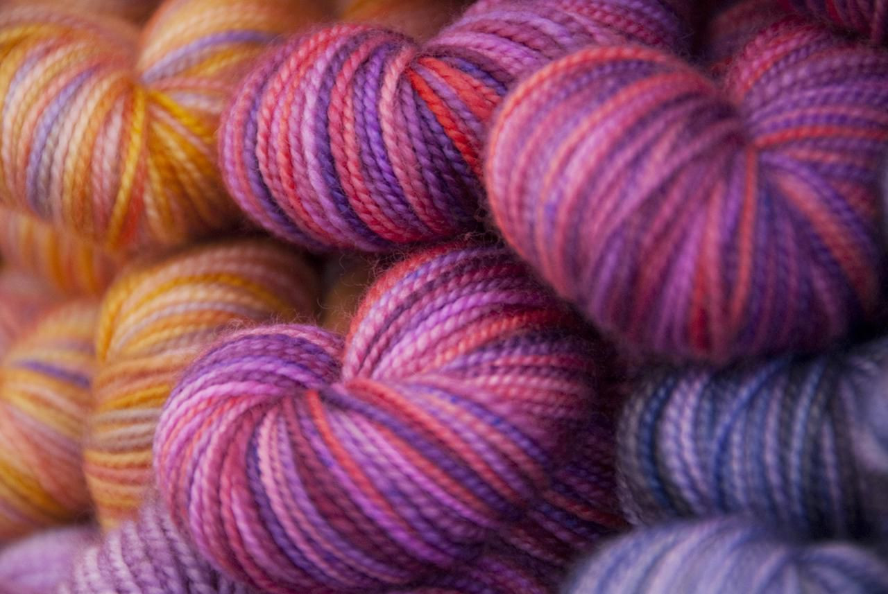 Yarn Weight 4 Awesome An Overview Of Worsted Weight Yarn Of Beautiful 50 Photos Yarn Weight 4