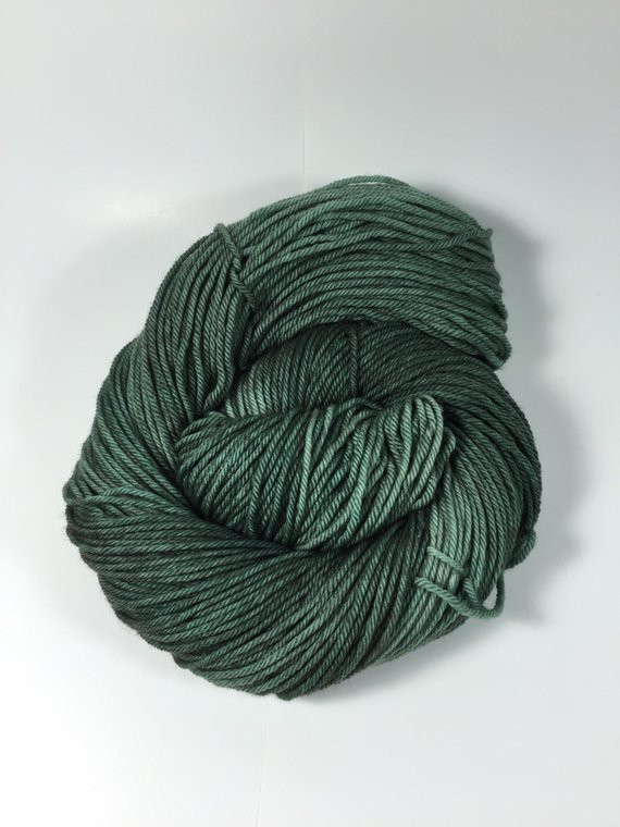 Yarn Weight 4 Beautiful Oscar Worsted Hand Dyed Yarn Worsted Weight Number 4 10 Of Beautiful 50 Photos Yarn Weight 4