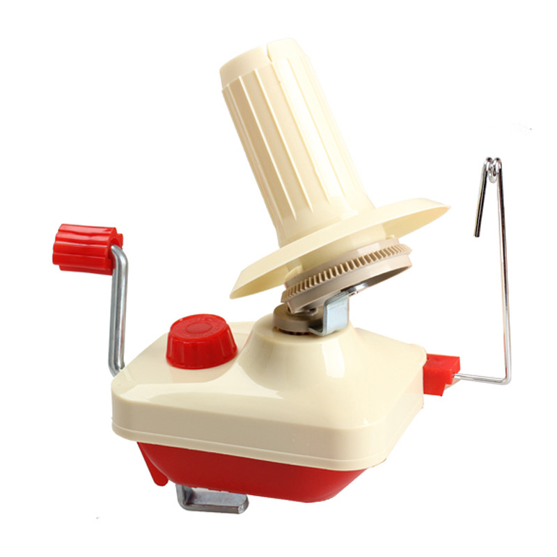 Yarn Winder Awesome 2016 New Swift Yarn Fiber String Ball Wool Winder Holder Of Fresh 44 Photos Yarn Winder