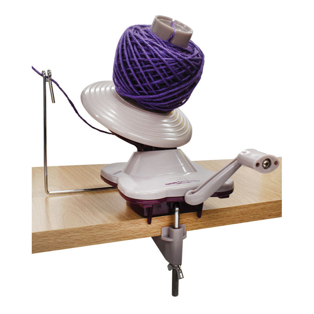 Yarn Winder Fresh Knit Picks Yarn Ball Winder Of Fresh 44 Photos Yarn Winder