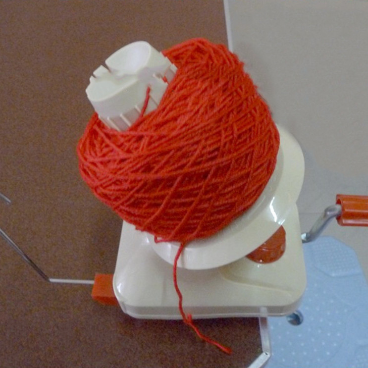 Yarn Winder Lovely Fiber Yarn Skein String Winder Handle Hand Operated Ball Of Fresh 44 Photos Yarn Winder