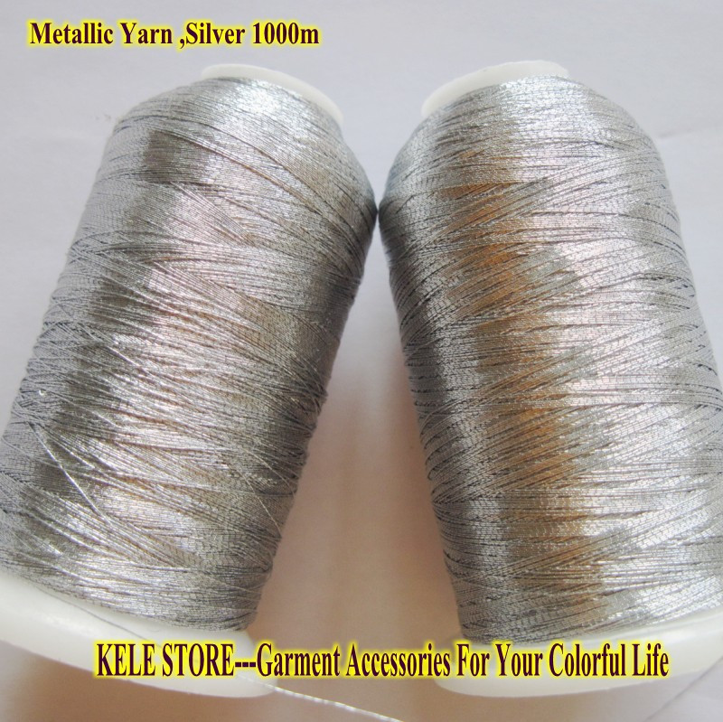 Yarn with Metallic Thread Beautiful Line Buy wholesale Design Thread From China Design Of Lovely 44 Pics Yarn with Metallic Thread