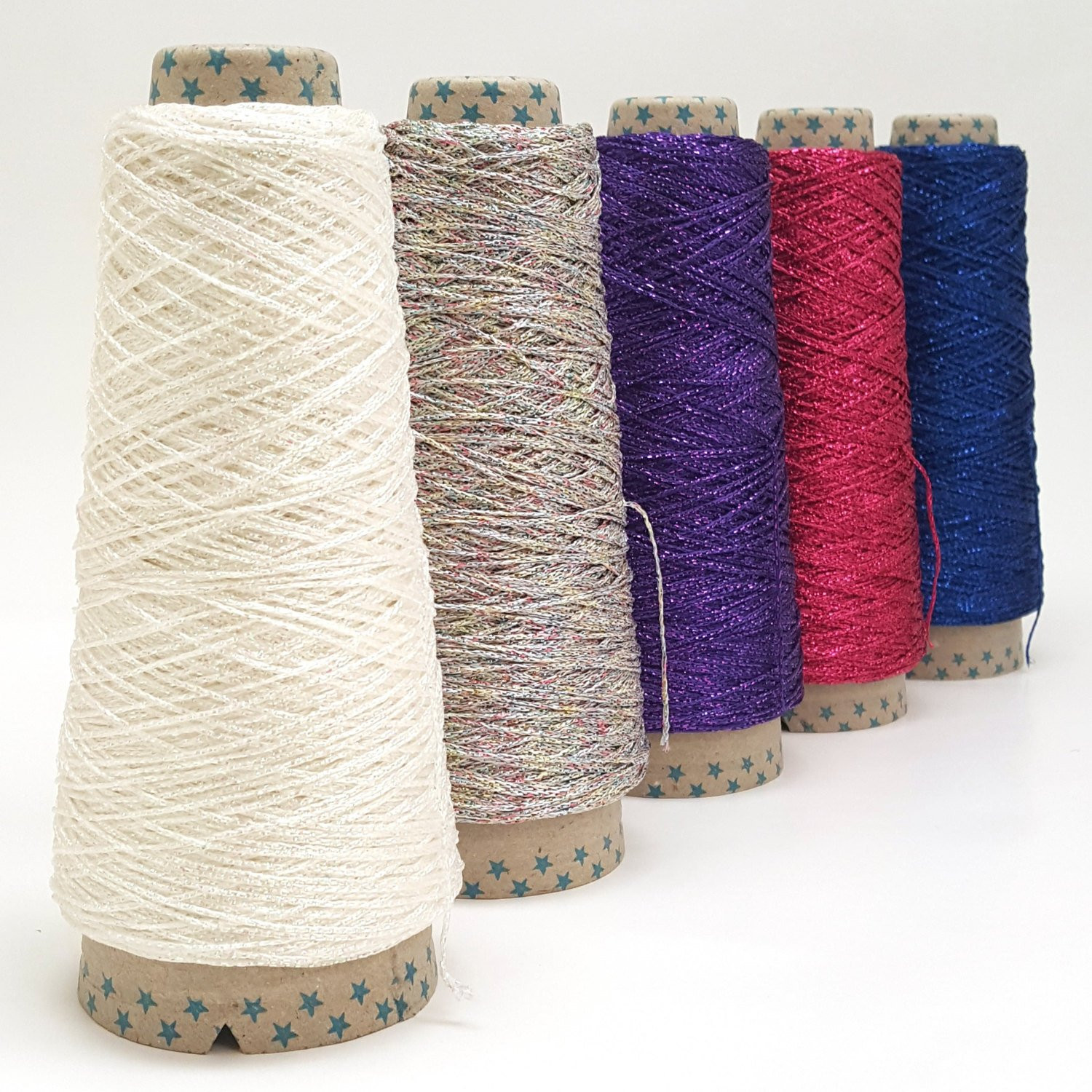 Yarn with Metallic Thread Beautiful Metallic 4ply Glitter Chainette Yarn Metallic Glitter Thread Of Lovely 44 Pics Yarn with Metallic Thread