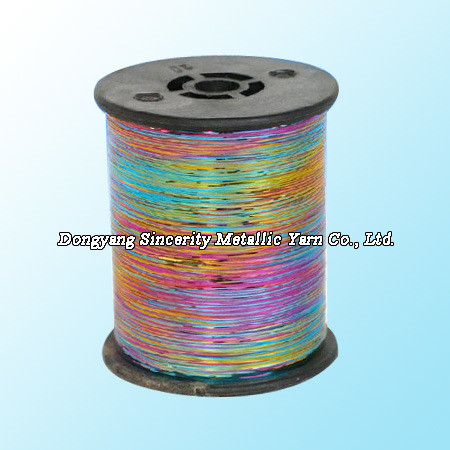 Yarn with Metallic Thread Elegant China M Type Multi Color Metallic Thread China Metallic Of Lovely 44 Pics Yarn with Metallic Thread