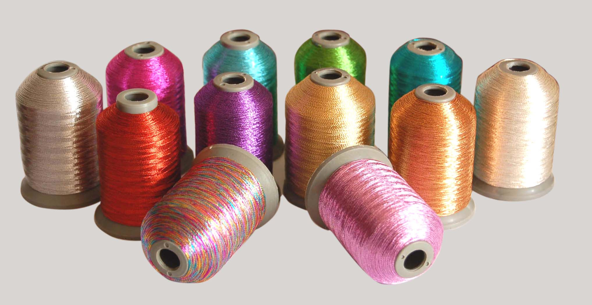 Yarn with Metallic Thread Fresh Quilting with Metallic Thread Of Lovely 44 Pics Yarn with Metallic Thread