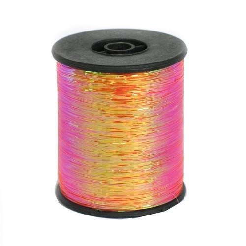 Yarn with Metallic Thread Lovely Metallic Yarn Thread 6 Simthread China Others Of Lovely 44 Pics Yarn with Metallic Thread
