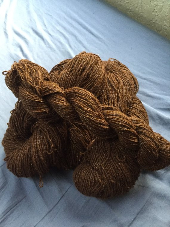 Yarn with Metallic Thread Luxury Handspun Yarn Alpaca Metallic Thread Fingering Of Lovely 44 Pics Yarn with Metallic Thread