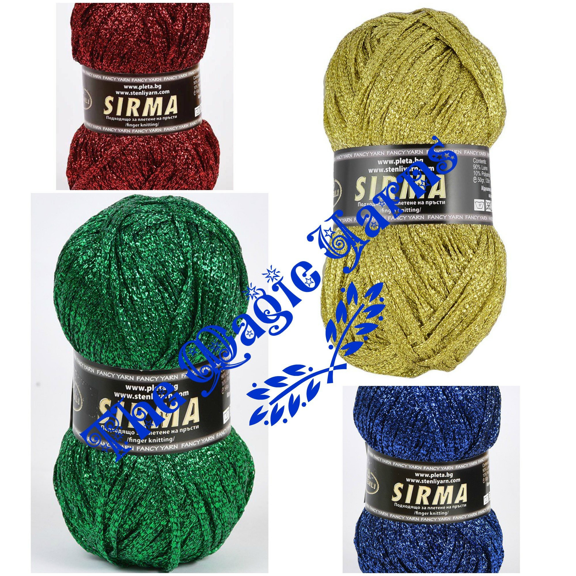 Yarn with Metallic Thread New Glitter Yarn Metalic Thread Yarnripe Yarn Lame Lurex Of Lovely 44 Pics Yarn with Metallic Thread