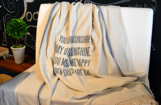 You are My Sunshine Blanket Awesome You are My Sunshine Throw Blanket Of Luxury 29 Models You are My Sunshine Blanket