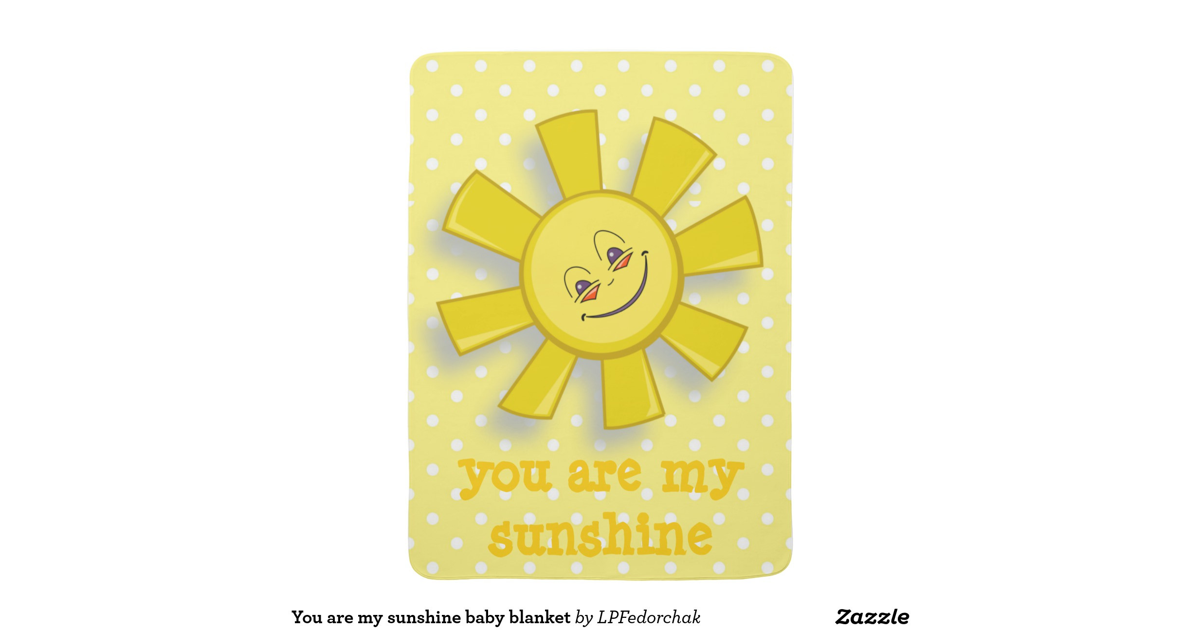 You are My Sunshine Blanket Lovely You are My Sunshine Baby Blanket Of Luxury 29 Models You are My Sunshine Blanket