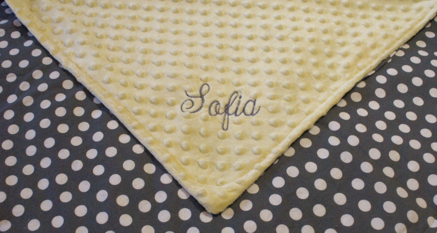 You are My Sunshine Blanket Lovely You are My Sunshine Blanket Personalized Minky Blanket Polka Of Luxury 29 Models You are My Sunshine Blanket