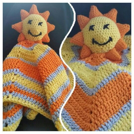 You are My Sunshine Crochet Blanket Best Of 48 Best Images About Baby Loveys On Pinterest Of Fresh 41 Ideas You are My Sunshine Crochet Blanket
