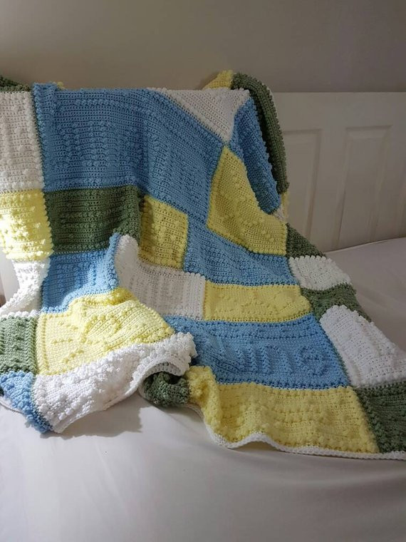You are My Sunshine Crochet Blanket Best Of You are My Sunshine Bobble Crochet Blanket Of Fresh 41 Ideas You are My Sunshine Crochet Blanket