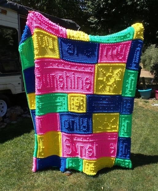 You are My Sunshine Crochet Blanket Best Of You are My Sunshine Crochet Blanket Pattern Of Fresh 41 Ideas You are My Sunshine Crochet Blanket