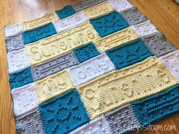 You are My Sunshine Crochet Blanket New You are My Sunshine Crochet Pattern Of Fresh 41 Ideas You are My Sunshine Crochet Blanket