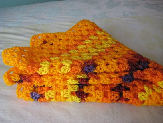 You are My Sunshine Crochet Blanket Unique You are My Sunshine Baby Blanket Crochet Hexagon Of Fresh 41 Ideas You are My Sunshine Crochet Blanket
