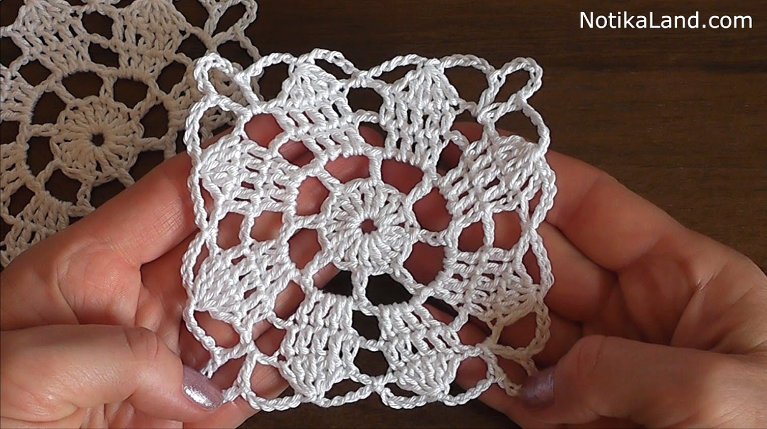 Youtube Crochet Awesome Crochet Youtube Of Brilliant 46 Pictures Youtube Crochet