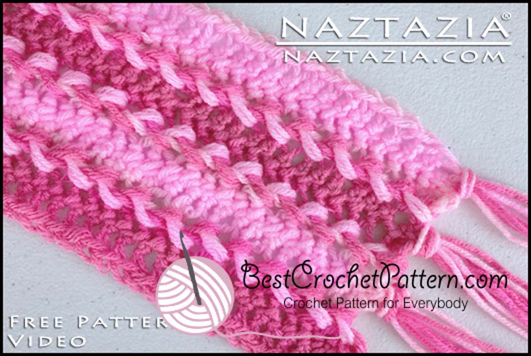 Youtube Crochet Beautiful Youtube Crochet Patterns Of Brilliant 46 Pictures Youtube Crochet