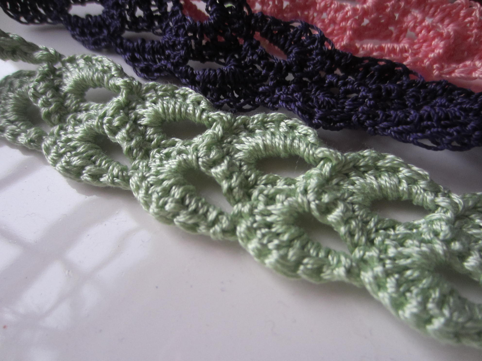 Youtube Crochet Elegant How to Crochet A Lace Scallop Trim 2 by Gwen Fisher with Of Brilliant 46 Pictures Youtube Crochet