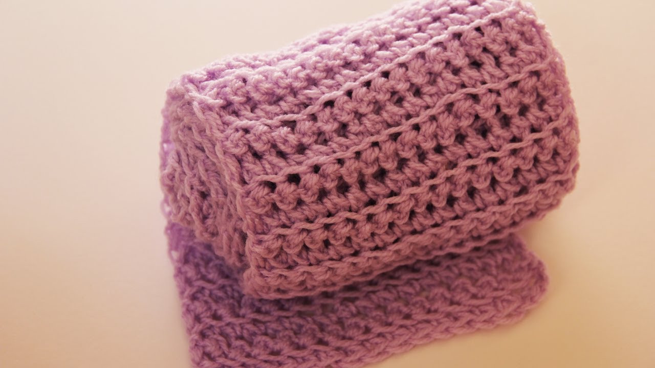 Youtube Crochet Luxury How to Crochet Simple Of Brilliant 46 Pictures Youtube Crochet