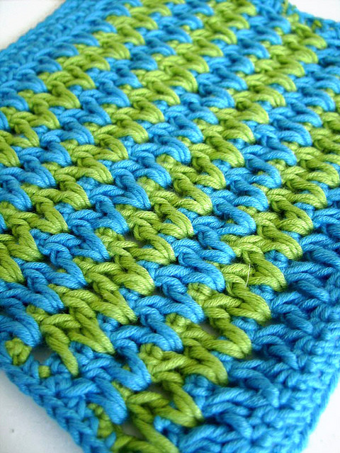 Zig Zag Crochet Pattern Beautiful Crocheting A Zig Zag Afghan Wmperm for Of Incredible 44 Models Zig Zag Crochet Pattern